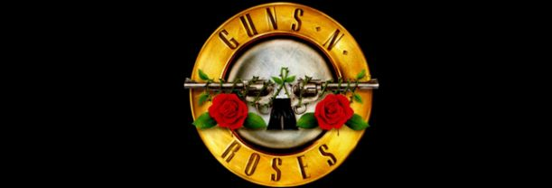Buy your Guns N' Roses tickets
