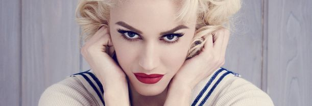 Buy your Gwen Stefani tickets