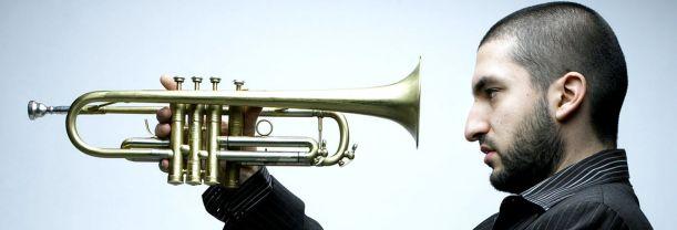Buy your Ibrahim Maalouf tickets