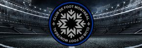 Buy your Montreal Impact tickets