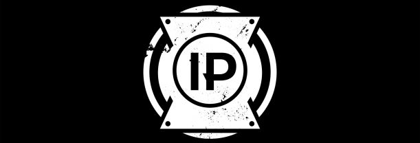 Buy your I Prevail tickets