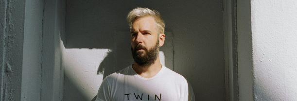 Billet Jason Bajada