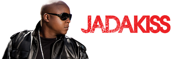 Buy your Jadakiss tickets