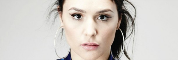 Buy your Jessie Ware tickets