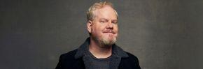 Billet Jim Gaffigan Montréal 2020 -  5 février 21h30