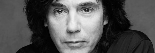 Buy your Jean-Michel Jarre tickets