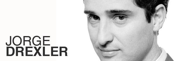 Buy your Jorge Drexler tickets