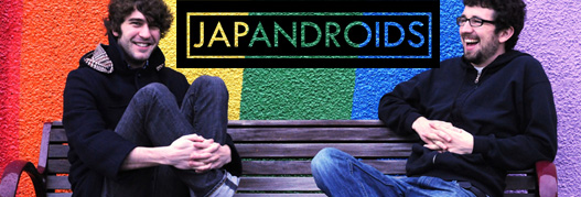 Buy your Japandroids tickets