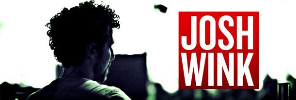 Buy your Josh Wink tickets