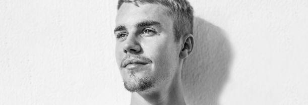 Billet Justin Bieber