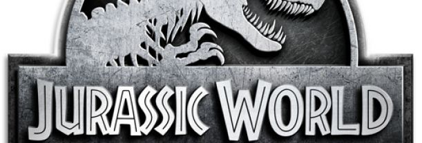 Jurassic World Montreal 2020 ticket -  3 September 19h00