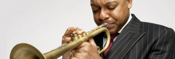 Buy your Jazz at Lincoln Center Orchestra tickets