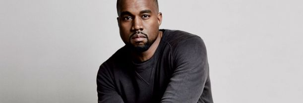 Buy your Kanye West tickets