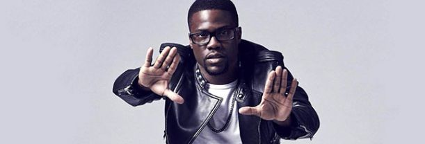 Buy your Kevin Hart tickets