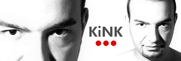 Buy your Kink tickets