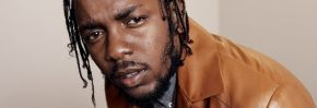 Buy your Kendrick Lamar tickets
