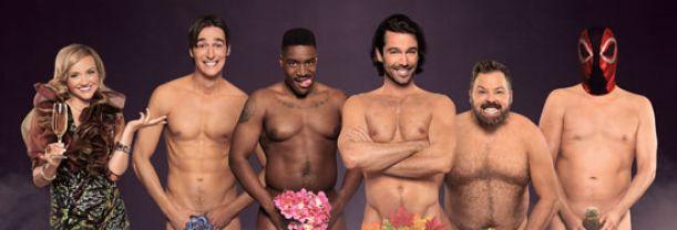 Billet Ladies night