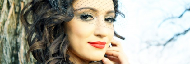 Buy your Lindi Ortega tickets