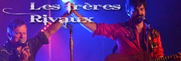 Buy your Les Frères Rivaux tickets
