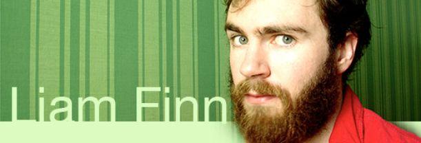 Buy your Liam Finn tickets