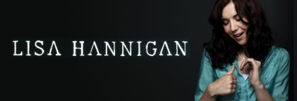 Buy your Lisa Hannigan tickets