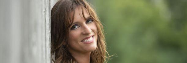 Billet Lynda Lemay