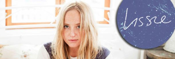 Buy your Lissie tickets