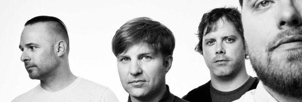 Billet Les Trois Accords