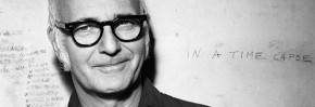 Billet Ludovico Einaudi Montréal 2018 -  4 juillet 20h00