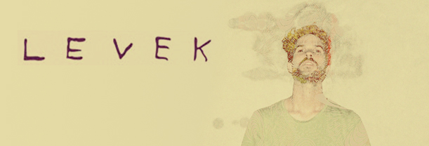 Buy your Levek tickets