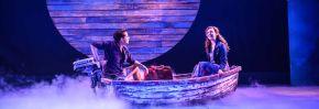 Buy your Mamma Mia tickets