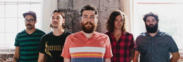 Buy your Manchester Orchestra tickets