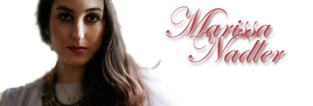 Buy your Marissa Nadler tickets