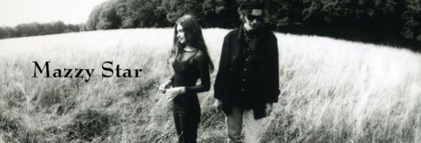 Buy your Mazzy Star tickets