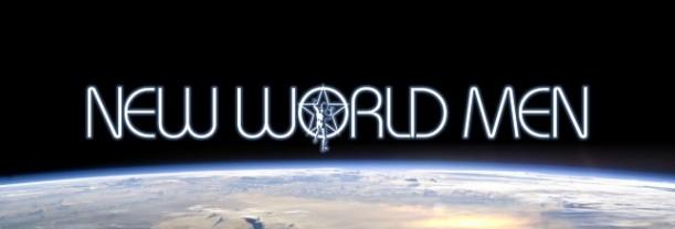 Billet NEW WORLD MEN