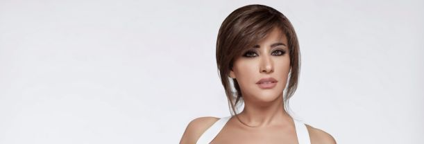 Buy your Najwa Karam tickets