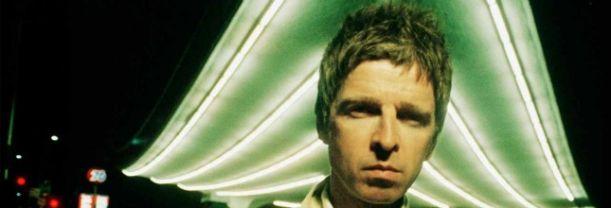 Buy your Noel Gallagher's High Flying Birds tickets