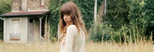Buy your Lou Doillon tickets