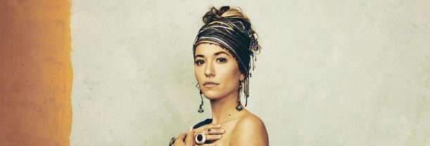 Buy your Lauren Daigle tickets