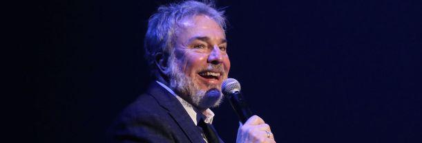 Billet La nuit de la déprime Montréal 2020 - 20 janvier 20h00