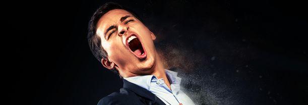 Billet Opéra de Montréal