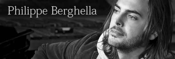 Buy your Philippe Berghella tickets