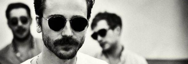 Buy your Portugal. The Man tickets