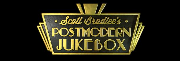 Buy your Postmodern Jukebox tickets