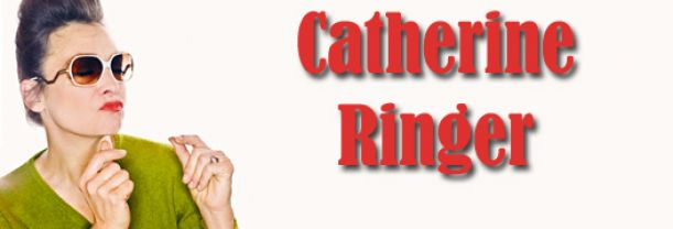 Buy your Catherine Ringer tickets