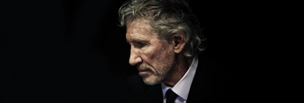 Roger Waters Montreal 2020 ticket - 23 July 20h00