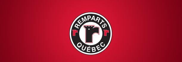 Billet Remparts de Québec Québec 2018 - 28 janvier 15h00