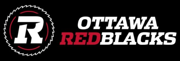 Buy your Ottawa Redblacks tickets