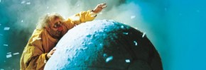 Slava's Snowshow Montreal 2017 ticket -  7 May 13h30