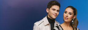 Billet Gagnant Star Académie